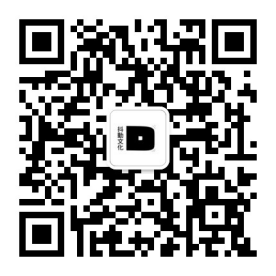 YACA漫展惊现奇葩Coser—狩梦人