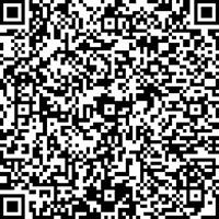 上海五一欢乐谷漫控全攻略 边江小梦等30多位嘉宾光临、CJ上海预赛、自由行福利开启 展会活动-第2张